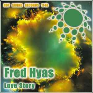 Fred Hyas - Love Story mp3