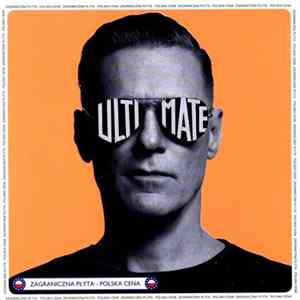 Bryan Adams - Ultimate mp3