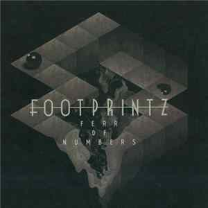 Footprintz - Fear Of Numbers mp3