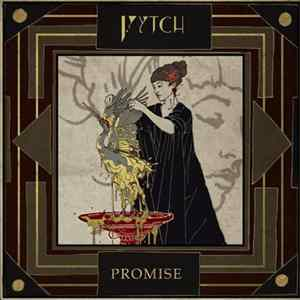 Fytch - Promise mp3