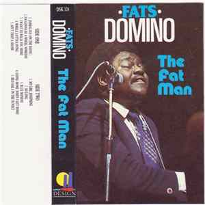Fats Domino - The Fat Man mp3