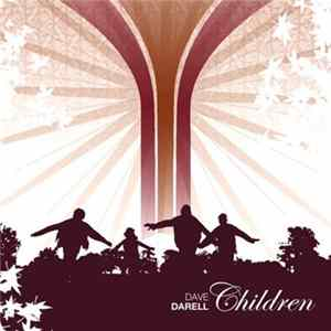 Dave Darell - Children mp3