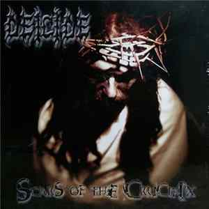 Deicide - Scars Of The Crucifix mp3