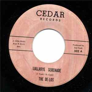 The De-Los - Lullabye Serenade / Pork And Gravy mp3