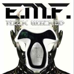 Nick Wicked - E.M.F. mp3