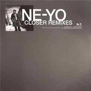Ne-Yo - Closer (Remixes) mp3