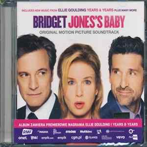 "Various - Music From The Motion Picture ""Bridget Jones's Baby"" mp3"