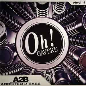 Various - Oh! Gavere (Vinyl 1) mp3