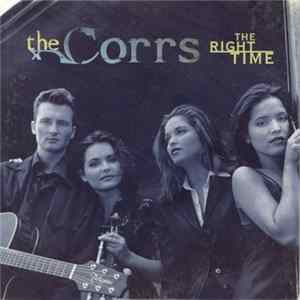 The Corrs - The Right Time mp3