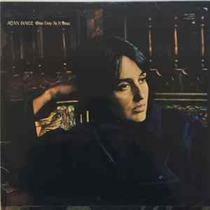 Joan Baez - One Day At A Time mp3