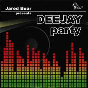 Various - DeeJay Party Vol.59 mp3